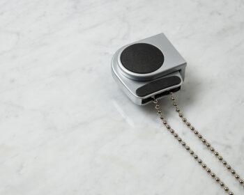Premium Chain drive_1