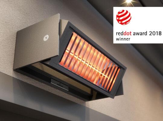dateien_Pressemitteilungen_weinor_design_awards-1